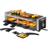 Elektrisk grill Unold 48765 Délice