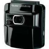Dashcam Videokameraer Rollei Car-DVR 110