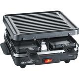 Raclette Grill Severin RG 2686 Raclette