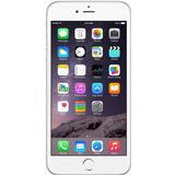 iphone 6 Mobiltelefoner Apple iPhone 6 Plus 128GB