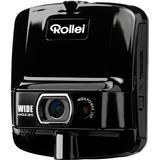 Dashcam Videokameraer Rollei CarDVR-100