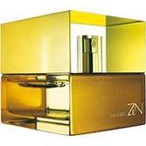 Eau De Parfum Shiseido ZEN EdP 50ml