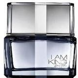 Parfumer Sean John I am King EdT 30ml