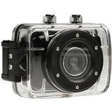 Videokameraer CamLink CL-AC10