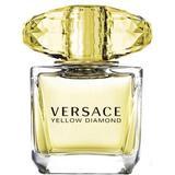 Yellow Diamond Parfumer Versace Yellow Diamond EdT 90ml