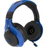 Gaming Headset Høretelefoner Gioteck FL-300