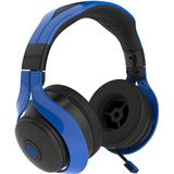 Gaming Headset Høretelefoner Gioteck FL-200