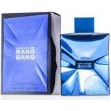 Herre Parfumer Marc Jacobs Bang Bang EdT 100ml