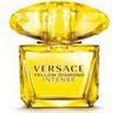 Yellow Diamond Parfumer Versace Yellow Diamond Intense EdP 30ml