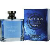 Eau De Toilette Nautica Voyage N83 EdT 100ml