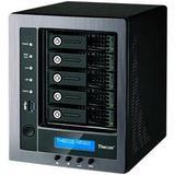 NAS Server Thecus N5810