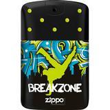 Parfumer Zippo BreakZone for Him EdT 75ml