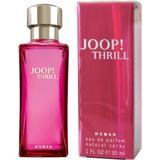 Eau De Parfum Joop Thrill EdP 30ml