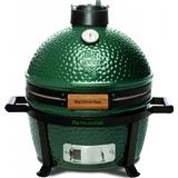 Røgegrill Big Green Egg Minimax
