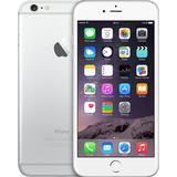 iphone 6 Mobiltelefoner Apple iPhone 6 16GB