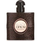 Opium - Eau De Toilette Yves Saint Laurent Black Opium EdT 50ml