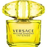 Yellow Diamond Parfumer Versace Yellow Diamond Intense EdP 50ml