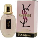 Parisienne Parfumer Yves Saint Laurent Parisienne EdP 90ml