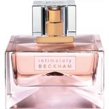 Intimately Parfumer David Beckham Intimately Beckham for Her EdT 50ml