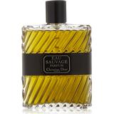 Sauvage - Eau De Parfum Christian Dior Eau Sauvage EdP 200ml