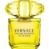 Yellow Diamond Parfumer Versace Yellow Diamond Intense EdP 90ml