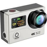 Videokameraer Eken H3R