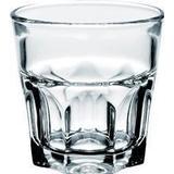 Whiskeyglas Arcoroc Granity Whiskeyglas 16 cl 6 stk