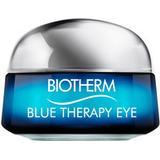Øjenpleje produkter Biotherm Blue Therapy Eye Cream 15ml