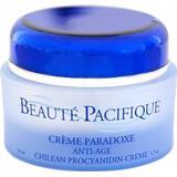 Ansigtsplejeprodukter Beauté Pacifique Anti-Age Chilean Procyanidin Day Cream 50ml