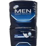 Inkontinense produkter TENA Men Level 1 24-pack