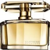 Parfumer Sean John Empress EdP 30ml