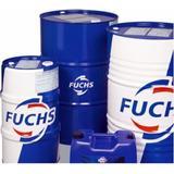 75w-80 - Gearkasseolie Fuchs Titan Sintofluid 75W-80 20L Gearkasseolie