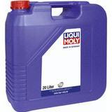 Mineralolie Biludstyr Liqui Moly GL4 SAE 85W-90 20L Gearkasseolie