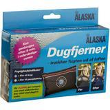 Rengøring Alaska Dugfjerner