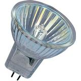 GU4 MR11 - Halogenpærer Halogenpærer Osram Decostar 35S Halogen Lamps 35W GU4 MR11