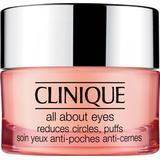 Øjenpleje produkter Clinique All About Eyes 15ml