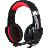 Gaming Headsets Kotion G9000