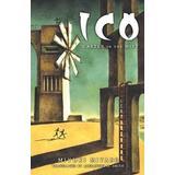 Eventyr Bøger Ico (Häftad, 2011), Häftad