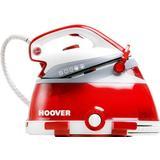 Strygejern Hoover PRP2400