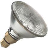 Halogenpærer Halogenpærer Sylvania 0021143 Halogen Lamps 75W E27