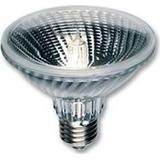 Halogenpærer Halogenpærer Sylvania 0021145 Halogen Lamp 100W E27