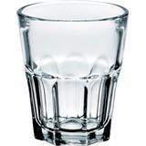 Shotglas Arcoroc Granity Shotsglas 4.5 cl