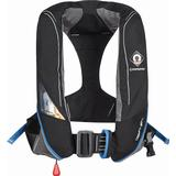 Sikkerhed Crewsaver Crewfit 180N Pro