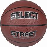 Basketball Select Street