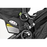 Autostole tilbehør Baby Jogger Adapter (A191208)