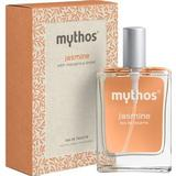 Eau De Toilette Mythos Jasmine EdT 50ml