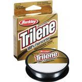Fiskeline Fiskeline Berkley Trilene 100% Fluorocarbon 0.40mm 50m