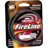 Fiskeline Fiskeline Berkley FireLine Smoke 0.20mm 110m
