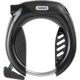 Rammelås Rammelås ABUS Pro Shield 5850