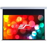 Projektor lærred Elite Screens SKxHW-E20